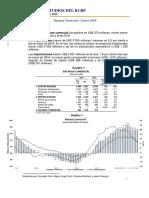 nota-de-estudios-19-2019.pdf