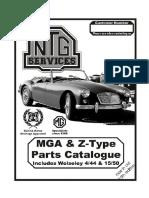 MGA & Z CATALOGUE.PDF