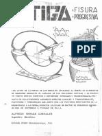 FATIGA-ALFREDO-PARADA (1).pdf