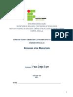 Apostila de Ensaios dos Materiais.pdf