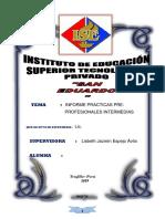 INFORME-FINAL-ejemplo-2019-maria-5.docx