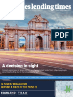 Securities Lending Times Issue 233