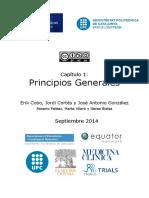 Bioestadística para no estadísticos - UPC.pdf