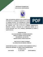 TESIS CAP. 1-6 + PROPUESTA.docx
