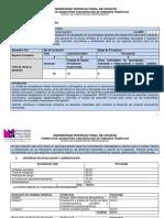 Programa-Análisis-Sociodemográfico, Univerdidad Intercultural Chiapas