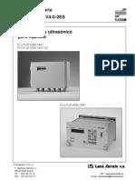 umfluxus_f7v4-0-2es.pdf
