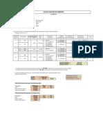 M.C. ACI - PVC C900 OK.pdf