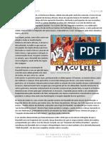 Senzala_-_Maculele.pdf