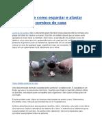 como-espantar-afastar-pombos-de-casa-telhado.pdf