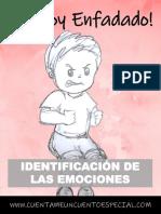 Identificar_las_Emociones_La_Ira.pdf