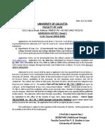 LLM-17-12-18.pdf