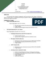 1565691312478_Deepak Resume.doc