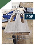 Método-de-construcción-Acústicos.pdf