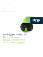 ca_en_energy_Tracking_the_trends_2011_113010.pdf