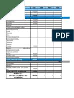Curso Finanzas Personales y Tasasde Interes