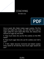 Coaching Lets Go (1)