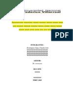 PLANTILLA MODELO APA  tecnologia lácteos y bebidas INFORME (1)
