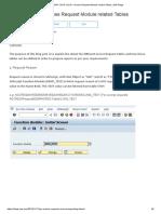 GRC 10_10.1_12.0 – Access Request Module Related Tables _ SAP Blogs