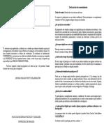 Cuestionario_PS (1).pdf