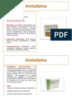 Amlodipino Expo