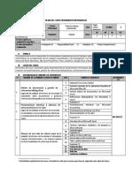 Herramientas Informáticas.pdf