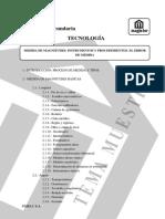 Tema Muestra_maquetado_42_TECNOLOGÍA_Borrador.pdf