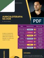 Auriculoterapia_na_dor.pdf