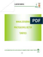 Manual Buenas Practicas Tarifa Proinca
