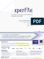 Experfite_Apresentação_Comercial_Ferramentas_Cliente.pdf