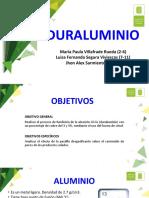 DURALUMINIO1 (1)