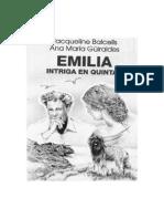 Emilia en Quintay Comp
