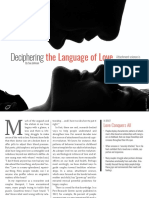 Deciphering the Language of Love(1).pdf