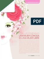 Estudio_Toalla_Femenina