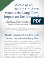 Medicaid.latest.slides