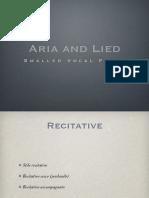 ARIA.pdf