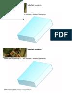 la-boite-a-souvenirs.pdf