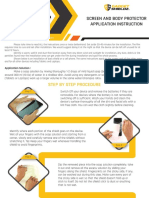 Screen_Protector_Application_instructions.pdf