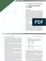 W1. Larsen-Freeman__2000_-_Chpt._2_-_GTM-1.pdf