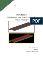 Proyecto_Final_Diseno_estructural_para_u.pdf