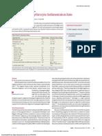 VSG interpretacion.pdf