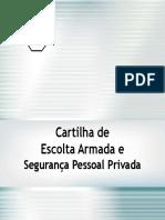 cartilha-escolta-armada-e-vspp-por-sesve-sp.pdf