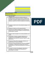 3. Lineas de Acción del PED. Aplicada a niveles Educativos. 2o. Informe de Gobierno (1).xlsx