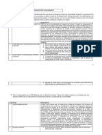 plantilla caso CUFA.docx