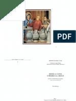A Cana e presso la Croce.pdf