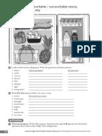 Grammar_File9.pdf