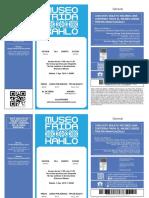 PrintAtHome-978784-2019-7-16-14-4-49-QKUPLSXOOI