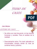 estudiodecasos-090919142546-phpapp01