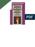 Friedrich Juergenson - Sprechfunk mit Verstorbenen.pdf