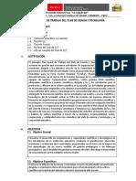ficha de actividades proyecto ambiental.docx