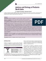 journal dr aswita.pdf